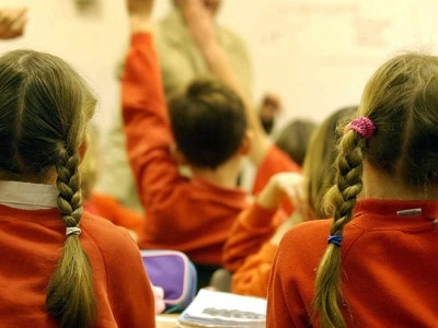 Did your child get a place at their first choice primary school?