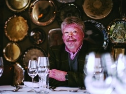 Making the impossible possible: Simon Weston CBE talks ahead of evening with... shows