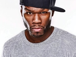 50 Cent, Arena Birmingham - review