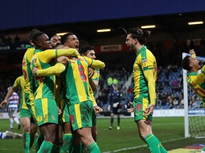 Jake Livermore hails Albion's unified approach