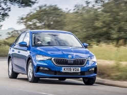 UK Drive: Diesel-powered Skoda Scala makes for a great all-rounder