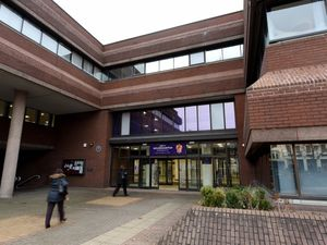 Wolverhampton Council bosses: Cuts will not stop us developing the city