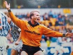 Johnny Phillips: Wolves memories of '93 sparked by fervour of Prem opener