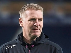 Dean Smith confident Aston Villa can still challenge for promotion despite recent slump