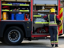 Fire service is shutting down people who question its #firefightingsexism campaign