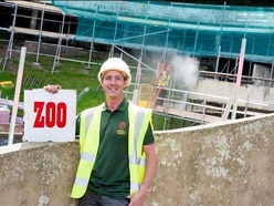 Flashback to 2011: When Dudley Zoo got facelift thanks to lottery