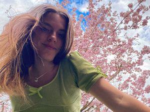 Emily Sambrook