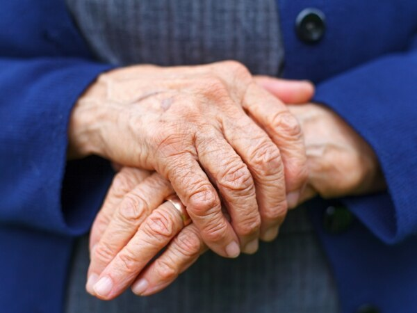 Dudley care home is improving - CQC