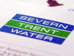 Severn Trent sees profits stumble
