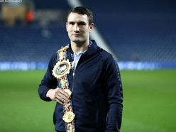 Tommy Langford – I'll bounce back from naive error