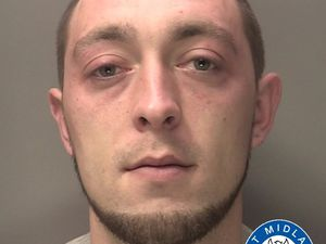 Liam Sargent, 26, jailed for six years