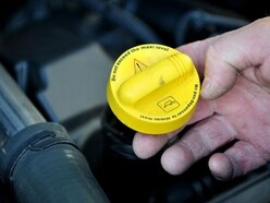 """Young drivers """"more confident than their parents when it comes to car maintenance"""""""