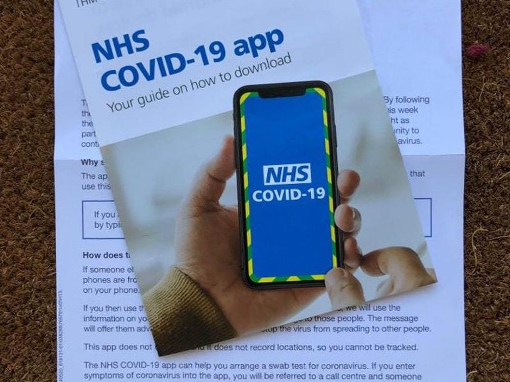 Britain agrees to acquire antibody tests, boosting Coronavirus response