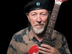 Richard Thompson to play Birmingham Town Hall
