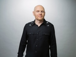Bill Burr to bring new headline tour to Birmingham