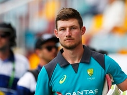 Cameron Bancroft boosts Durham to six-wicket win over Leicestershire