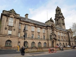 Children's care home approved for Walsall despite petition in protest