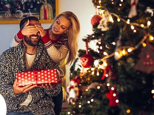 Top gifts for men