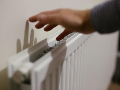 MSPs back plans to reduce fuel poverty but further action demanded