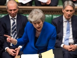 Brexit Live: Theresa May faces confidence motion after historic vote defeat