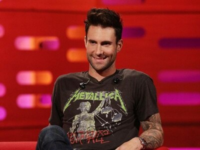 Adam Levine leaving The Voice in the US after 16 seasons