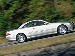 The top used cars under £15,000 that will do 150mph