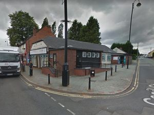 Nursery closes after children seen playing with 'large hammers'