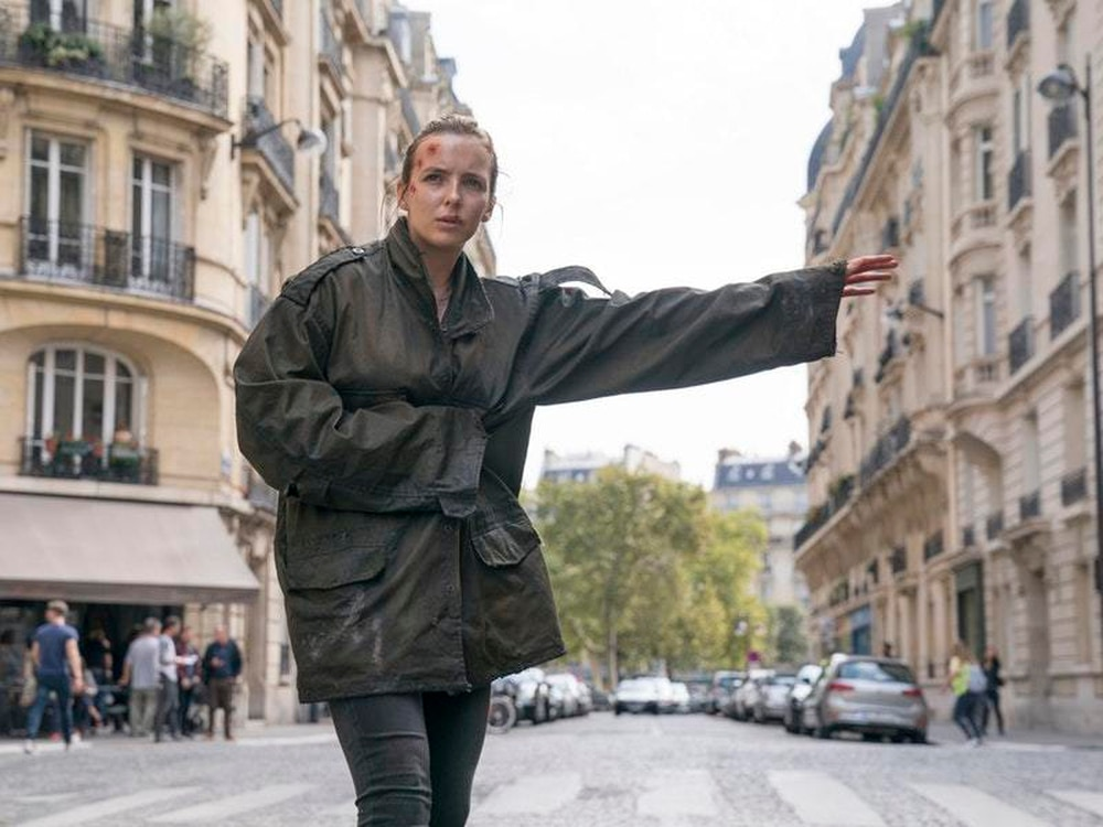 Did Bafta bend the rules to gift Killing Eve with 14 nominations?