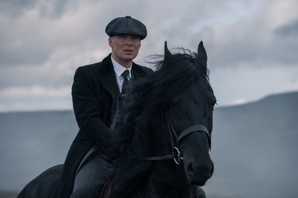 Peaky Blinders - Page 6 DS24SAYFH5BKBFSIKGG62C6IRA