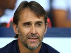 Ex-Wolves target Julen Lopetegui sacked as Spain boss on eve of World Cup