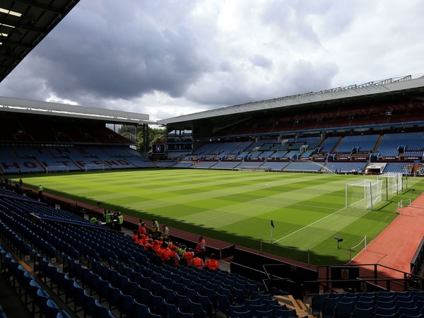 QUIZ: Test your Aston Villa knowledge - June 20
