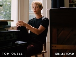 Tom Odell, Jubilee Road - album review