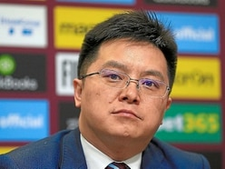 Aston Villa Fans' faith in Tony Xia rocked