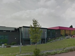 Gyms and pools to reopen in Sandwell despite Covid-19 spike