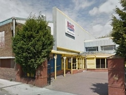 Mystery as Walsall bowling alley suddenly shuts