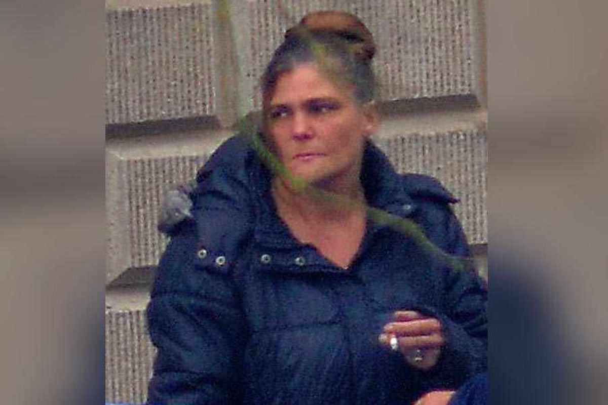 Mother, 42, had sex with boy, 15