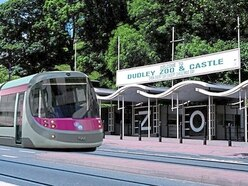 Welcome for £10m Dudley transport boost