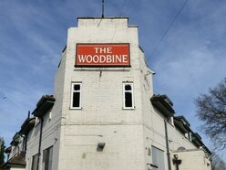 'Eyesore' Wolverhampton pub to be turned into flats