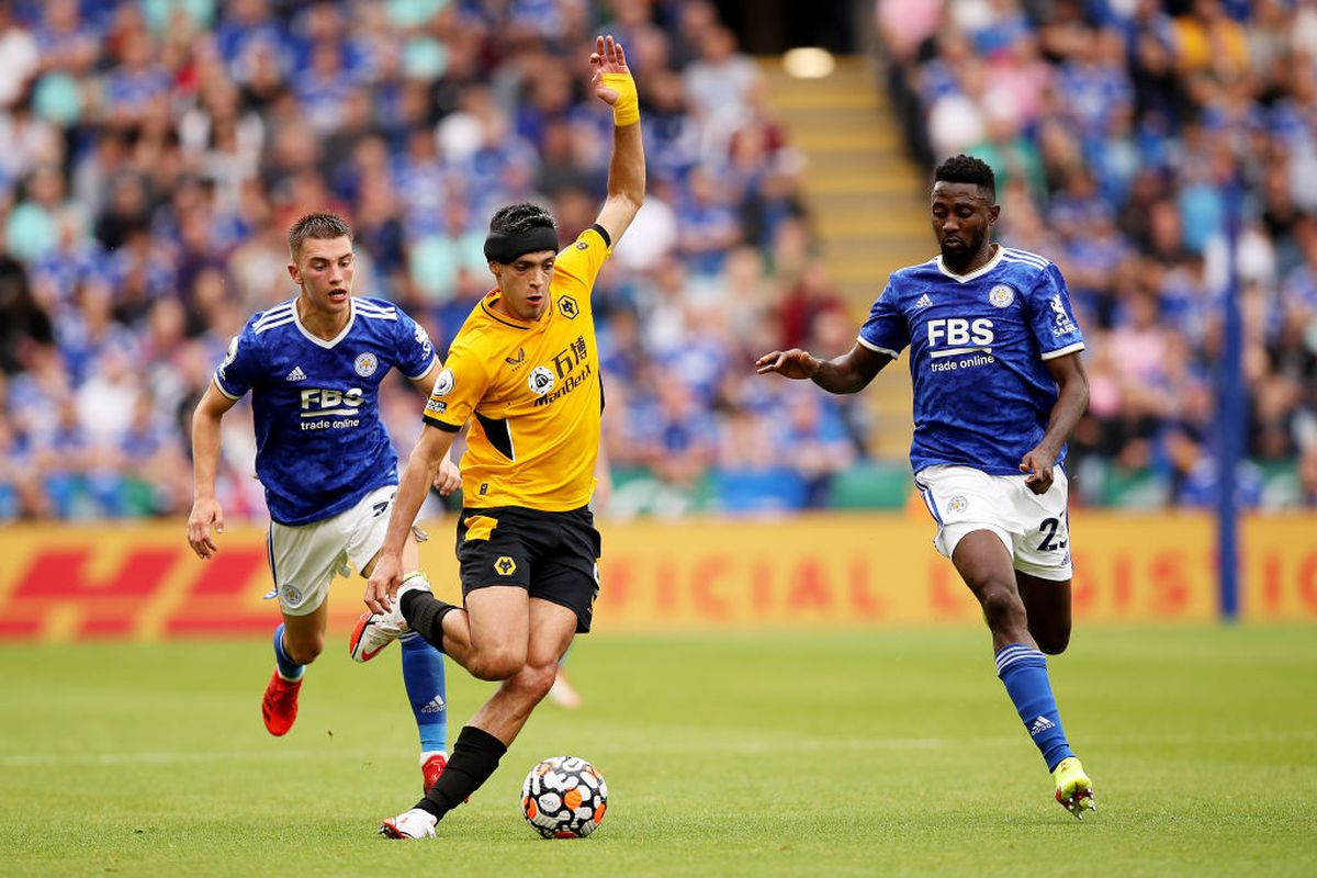 Wolves' Raul Jimenez free to play after Mexico withdraw complaint | Express  & Star