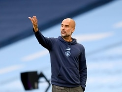 Pep Guardiola optimistic Champions League ban will be overturned