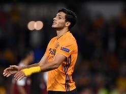 Wolves 0 Braga 1 – Europa League player ratings
