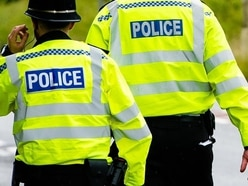 Policeman shared indecent image of child