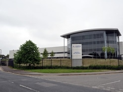 Midlands' businesses among Britain's top privately-owned firms
