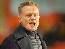 Bradford clash is Walsall's FA Cup final – Dean Keates
