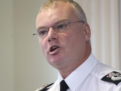 Cleveland Police chief constable resigns less than a year into job