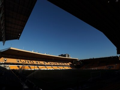 Wolves make James Collins Under-23s boss as Mark Kennedy leaves