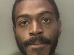 Man who stole around £20 of frozen meat from Birmingham home jailed