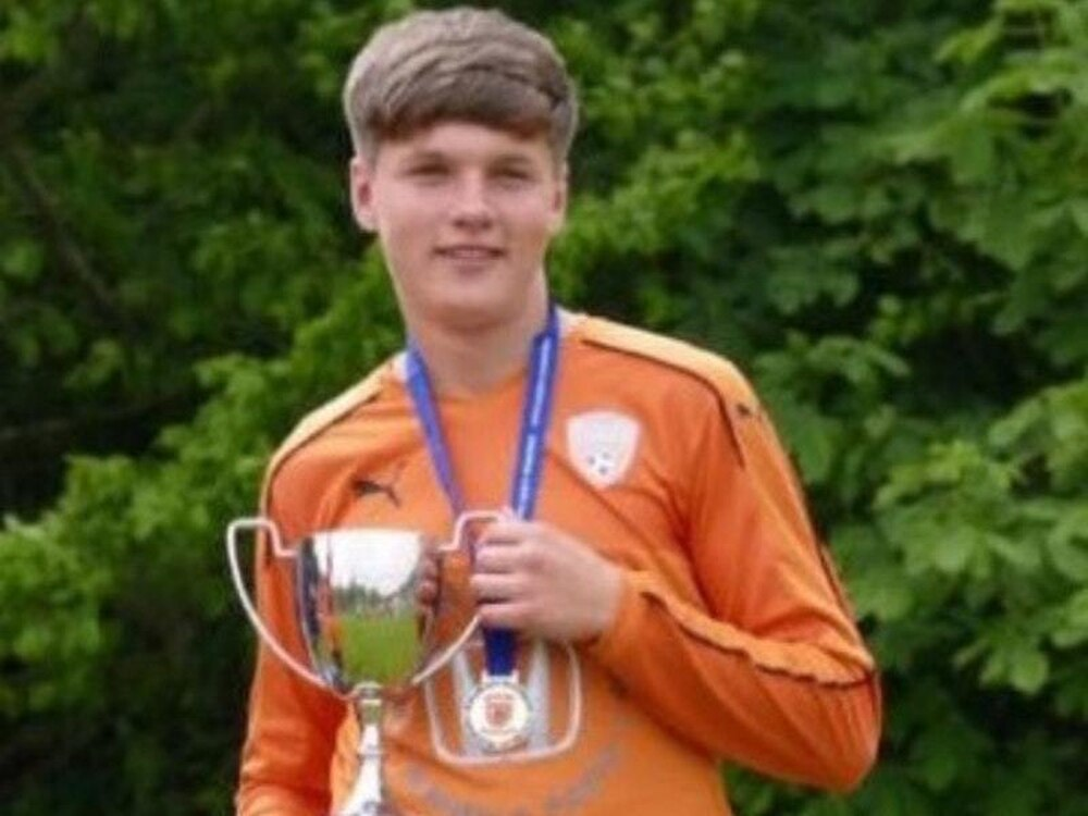 All Star Driver Education >> Teenage boy who died in Fife road crash named | Express & Star