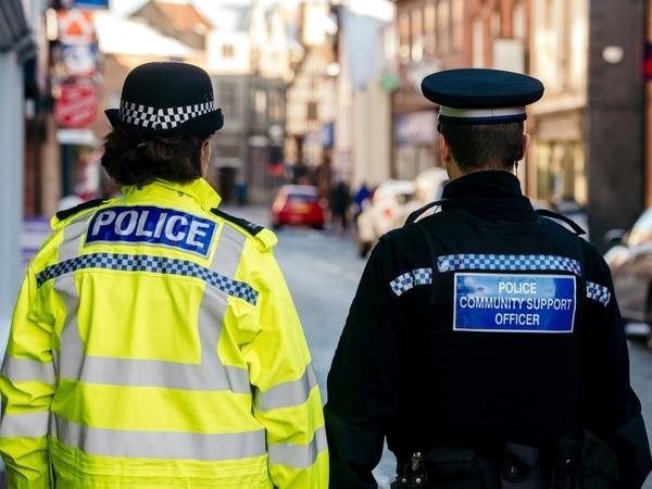 Six Stourport businesses burgled in overnight spate