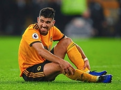 Wolves comment: Should Nuno look for a midfield enforcer?